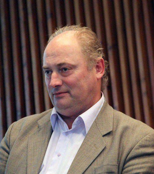 PRIM. DR. DRAGAN VUKANIC
