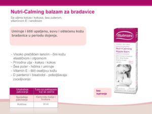Nagrade onlinekozmetika.com na fotokonkursu portala Trudnoća i zdravlje.