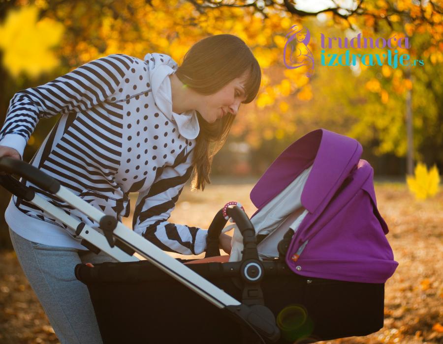 Kako Izabrati Najbolja Dečija Kolica za Vašeg Mališana - Mali Vodič – Trudnoća i Zdravlje2