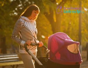 Kako Izabrati Najbolja Dečija Kolica za Vašeg Mališana - Mali Vodič – Trudnoća i Zdravlje3