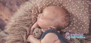 Moze biti rana-genetska amniocenteza i kasna u poslednjem tromesečju trudnoće.