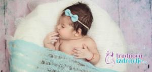 Sve trudnice koje se prvi put poradjaju, žele da znaju koliko dugo traje porodjaj.