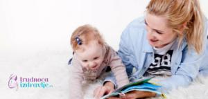 Tikovi u detinjstvu, nisu ništa neuobičajeno. Kako da roditelji reaguju?