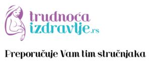 Uslovi fotokonkursa NajFoto Moja beba, Moje dete za juli mesec. Predstavljamo nagrade: Metalac, Vulkančić, Revita i Inpharm i Menda dečije radnje.