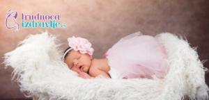 Da li Bebe Zaista Razumeju Šta im Govorimo4