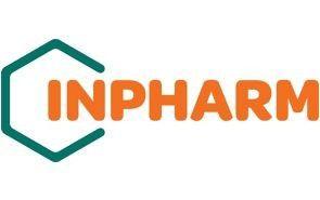 Inpharm logo