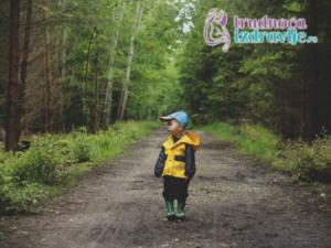 Svako dete ima svoje razloge zašto se nečega plaši i mi ne možemo pretpostaviti na osnovu našeg sopstvenog iskustva. Kako pomoći detetu?