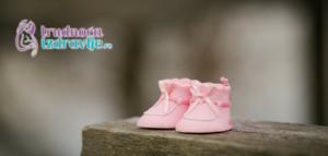 Bebine Cipelice - indukovani porodjaj