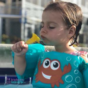 Kako Prepoznati Sunčanicu i Toplotni Udar kod Dece - Trudnoća i Zdravl