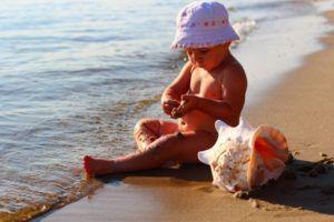 Najčešće Infekcije Oka Kod Dece - Konjunktivitis i Čmičak hordeolum - 2