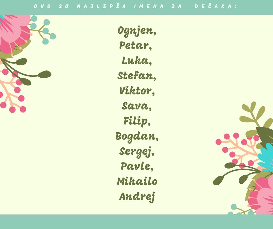 imena decaka1
