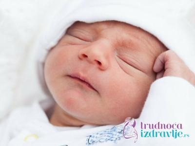 Po čemu se Razlikuju Adaptirane Formule za Odojčad-dete do 12 meseci-na Tržištu 2