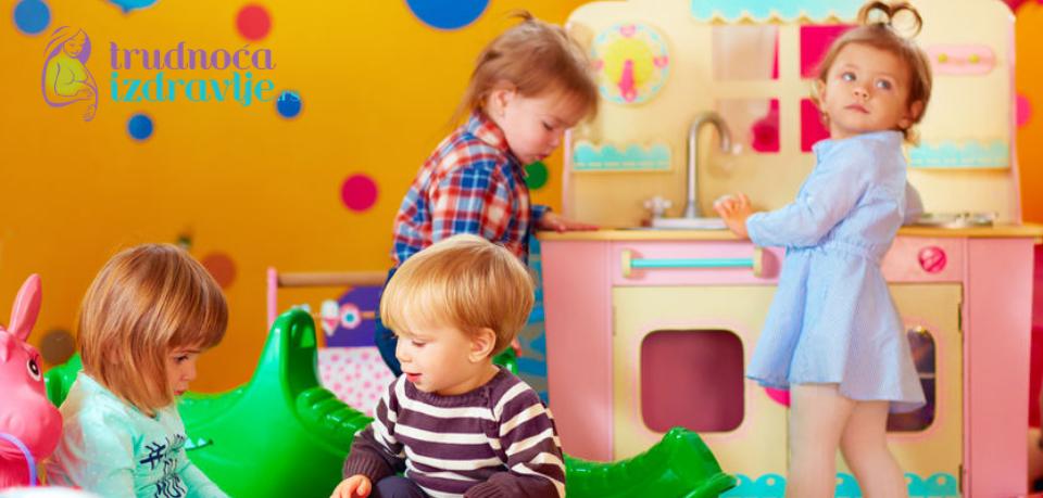 igra i dete, trudnoća i zdravlje, razvoj deteta, izbor igračaka za dete, igračke, vrtić, predškolska ustanova, roditelji