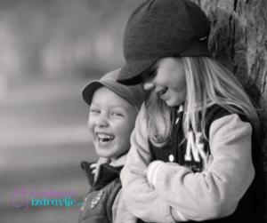 Moje Dete Muca, Šta Sad – Koje su Dobre,a Koje Nepravilne Reakcije Roditelja - Trudnoca i zdravlje