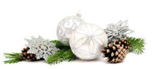 Novogodišnji ukrasi i darivanje - Trudnoca i zdravlje