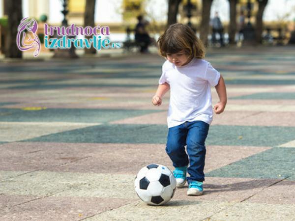 Šta je uzrok opscipacije kod dece i kako se leči?
