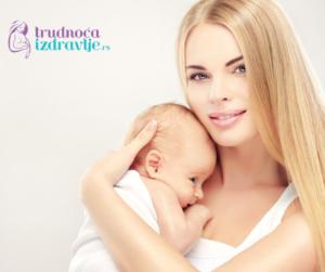 Kada postanemo majke, dolazi do velikih promena u našem životu, našim osećanjima i stavovima.