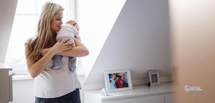 Kako se sve menjamo kada postanemo majke