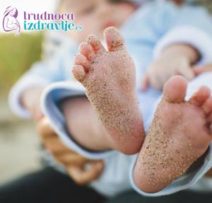 Vaš urolog i hirurg , pedijatar, o nespuštenim i šetajućim testisima kod beba i dece.