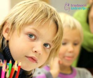 Nekoliko psihičkih alatki kojima roditelj treba da nauči dete u osvajanju samostalnosti.