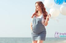 I trudnice i mame, treba da štite kožu od sunca preparatima i pravilnim postupanjem.