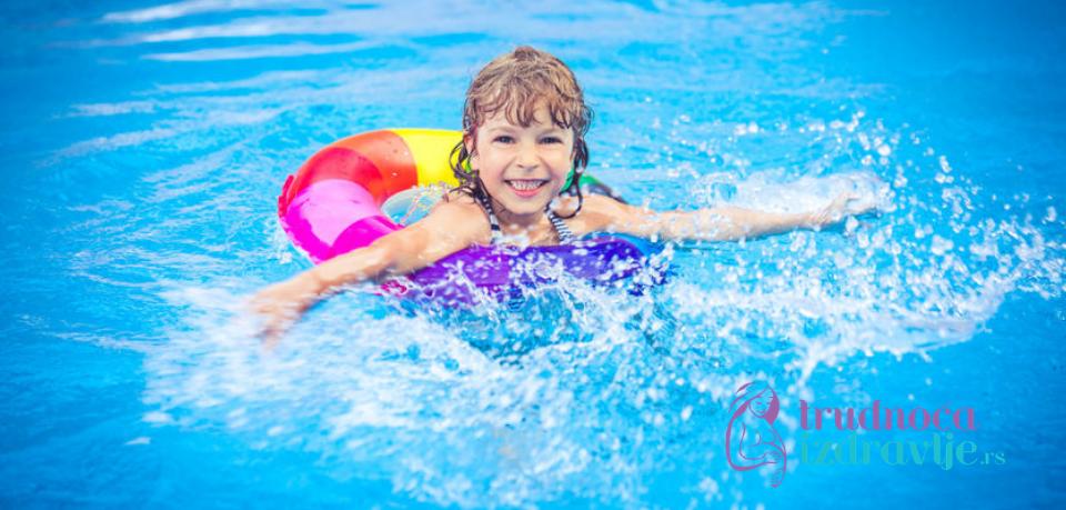 Kako da zastitimo dete od povreda i koje mere bezbednosti možemo da primenimo?