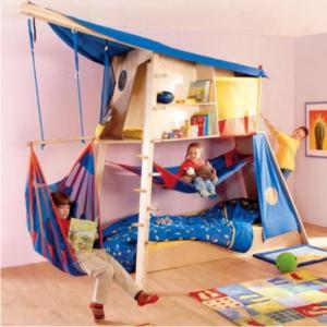 Decije sobe 4