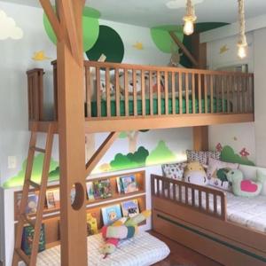 Decije sobe 6