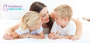 Nešto Što Samo Mama Blizanaca Zna - Trudnoća i Zdravlje3