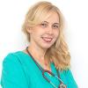 Prim. Dr Sci. Med Aleksandra Bošković