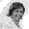 Rozalia Forai, fizioterapeut, sertifikovani instruktor Hatha i Prenatal Yoge