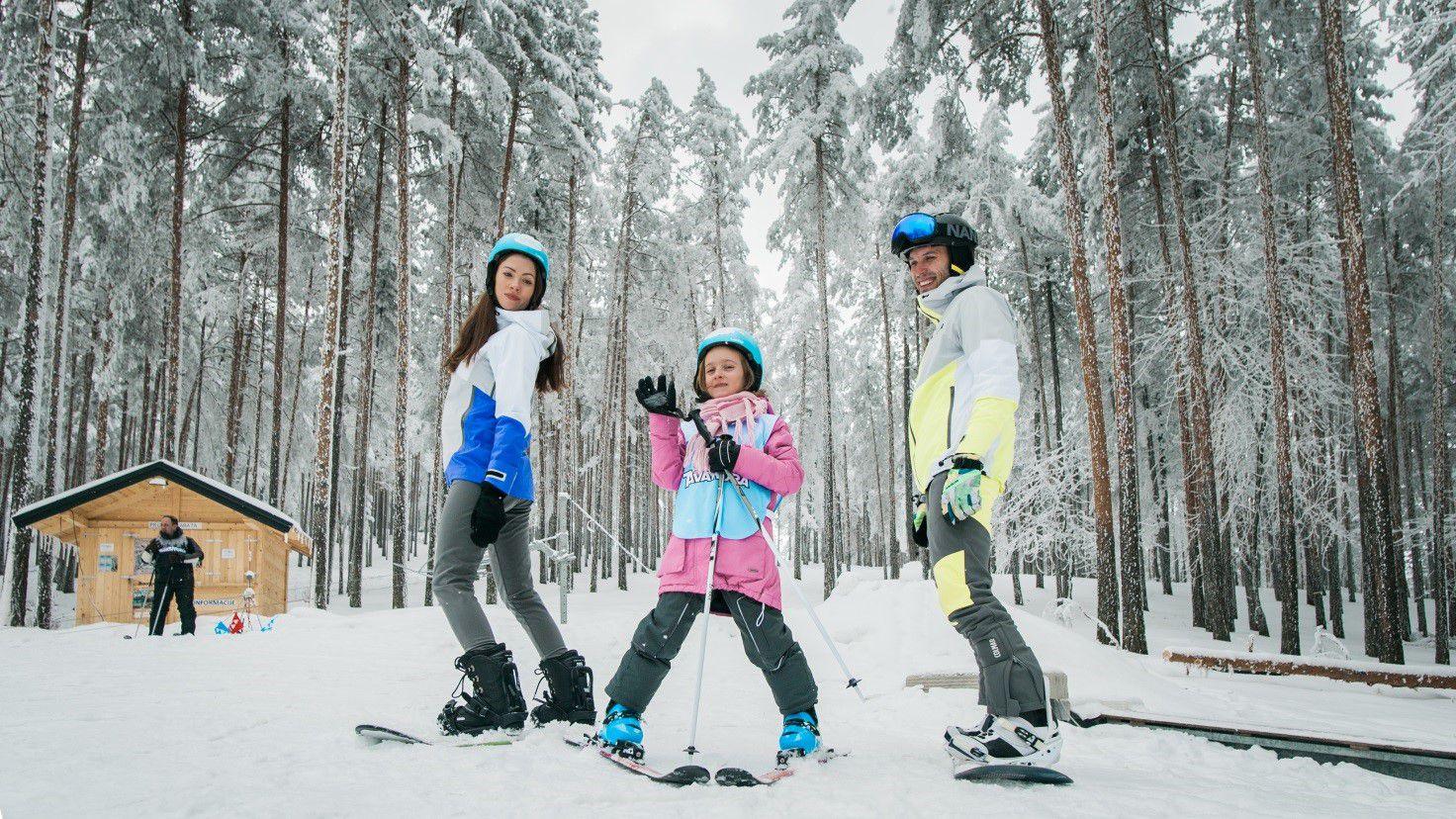 Ranom rezervacijom u hotelu Mona na Zlatiboru, ostvarićete sjajan zimski odmor i 20 % popusta.