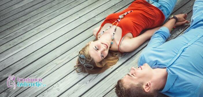 Kako sačuvati iskrice u braku pored obaveza, dece, rutine , raznih problema ?