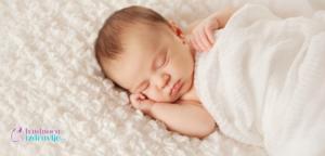 Kada par treba da prođe kroz proces vantelesne oplodnje da bi dobio bebu, koje reakcije su normalne i očekivane?