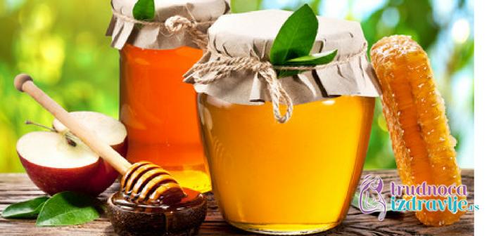 Šta jesti a šta ne kada vas boli glava, grlo, kod prehlade, muči stomak, dijareja… (2)