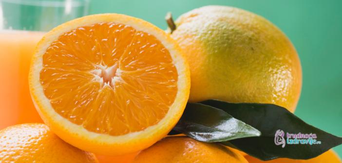 Šta jesti a šta ne kada vas boli glava, grlo, kod prehlade, muči stomak, dijareja… (4)