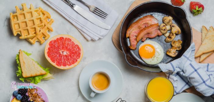 Koja hrana vam može pomoći a koja će pogoršati simptome prehlade, gripa, glavobolje, kašlja, dijareje