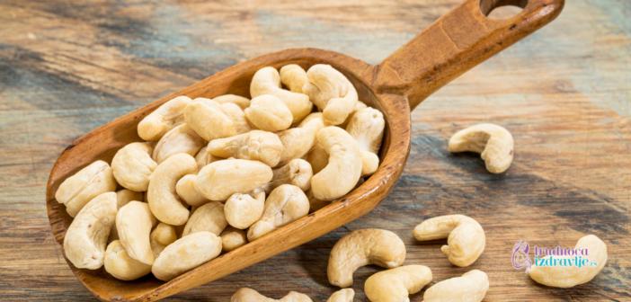 Šta jesti a šta ne kada vas boli glava, grlo, kod prehlade, muči stomak, dijareja… (8)