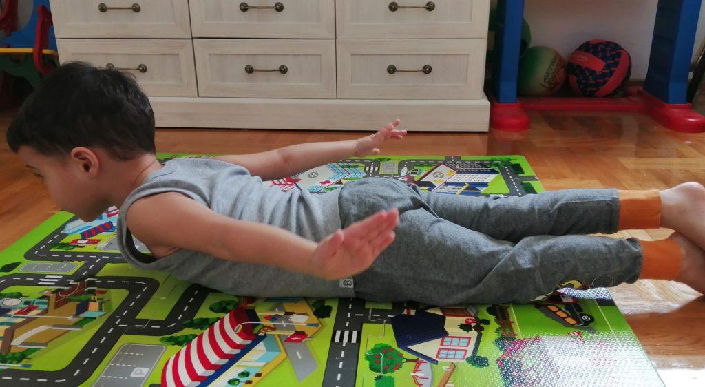 vežbe za kifozu kod male dece (4)