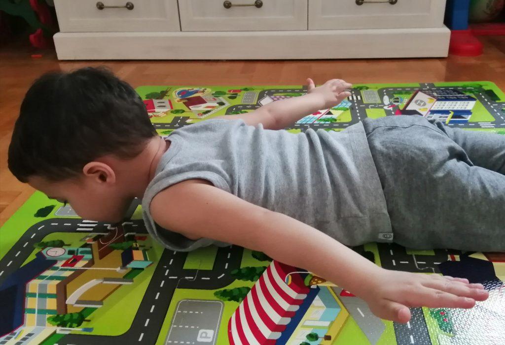 vežbe za kifozu kod male dece (5)