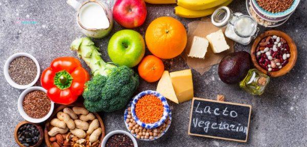 Atipični Načini Ishrane, Makrobiotička, Vegeterijanska, Vegan Ishrana, i Izazovi u Periodu Trudnoće