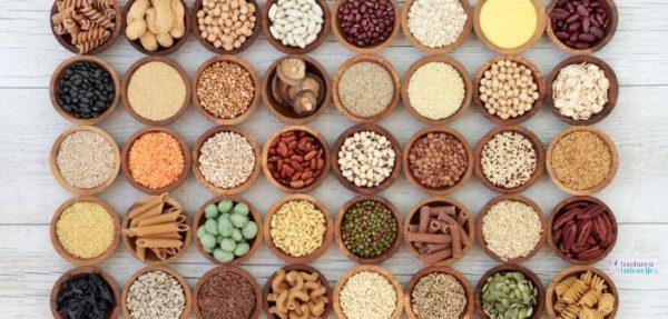 Izbor Namirnica u Makrobiotičkoj Ishrani