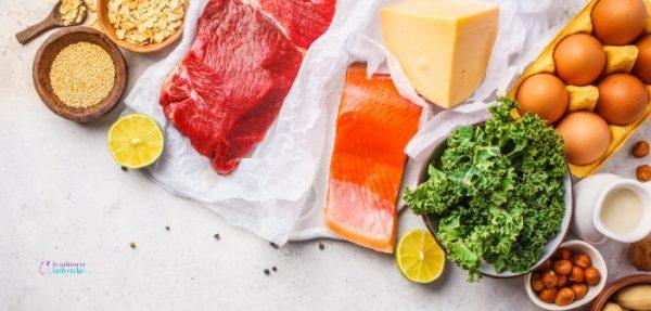 Da li vegetarijanska, vegan i makrobiotička ishrana mogu da dovedu do deficita potrebnih nutrijenata u trudnoći