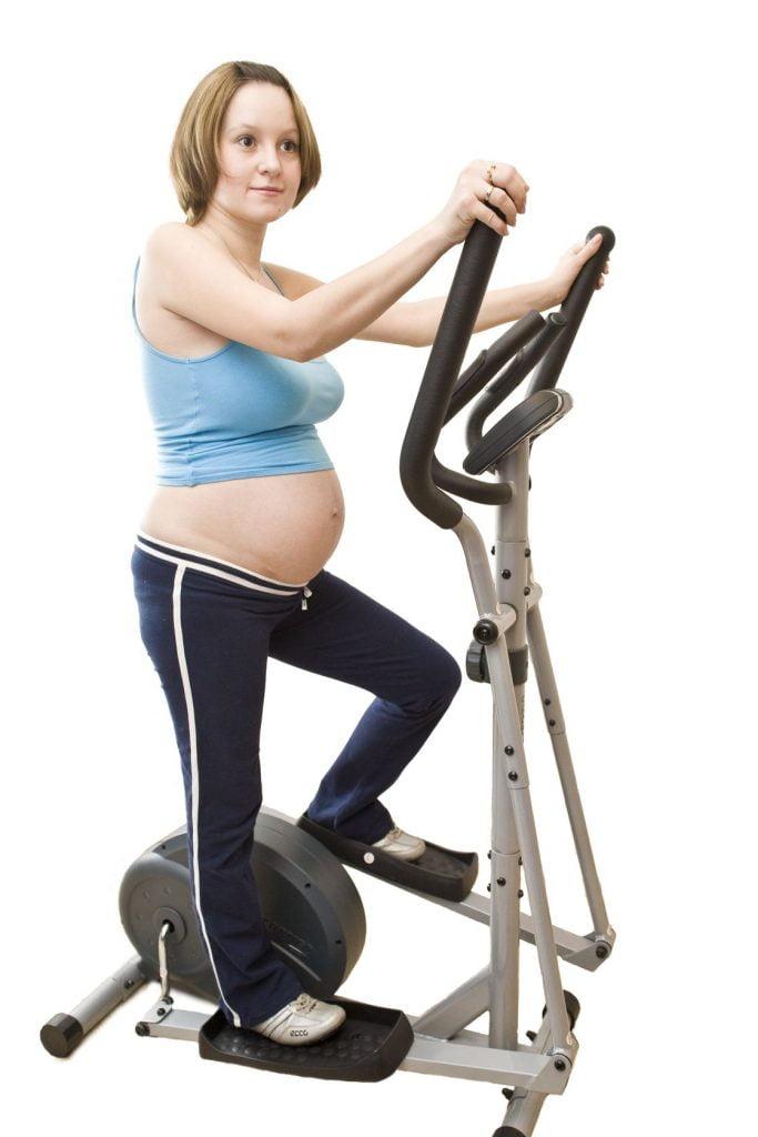 Šta stručnjak fiziolog i sportski lekar preporučuju trudnici kao fizičku aktivnost koja ima pozitivan efekat na zdravlje u trudnoći?