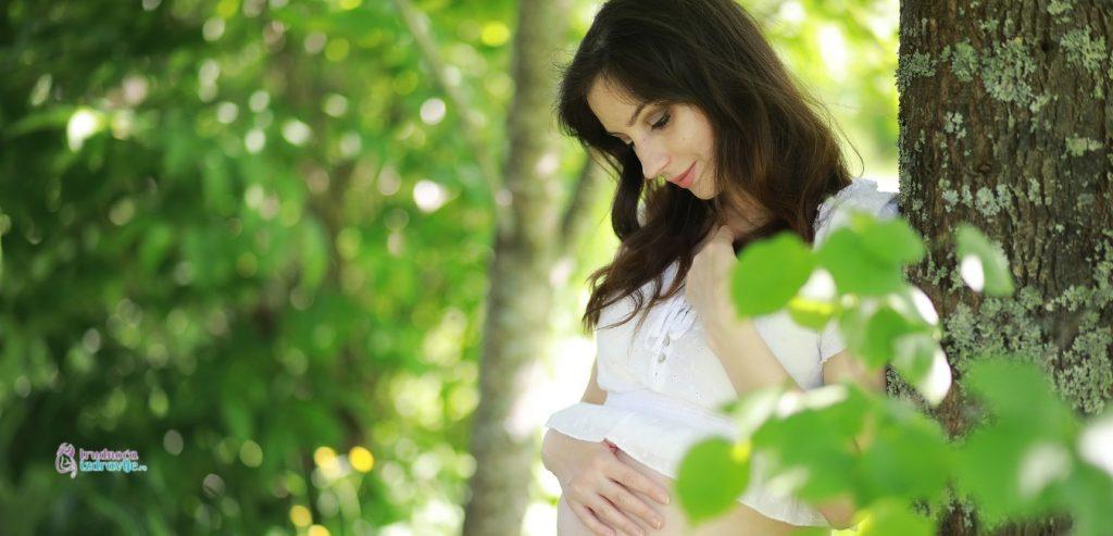 fizička aktivnost u trudnoći