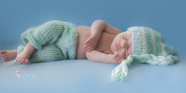 Kako prevazići najčešće probleme pri dojenju?