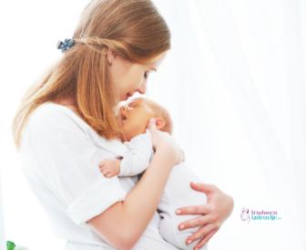 priprema-za-dojenje-bebe-2-168x137@2x