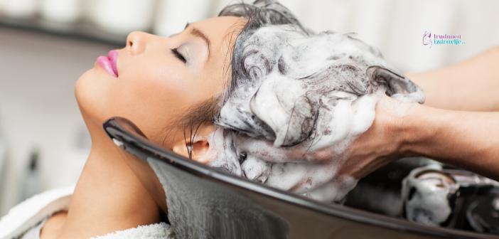 Šamponi za kosu (2)