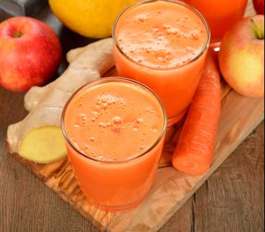 šargarepa u zdravoj ishrani (1)
