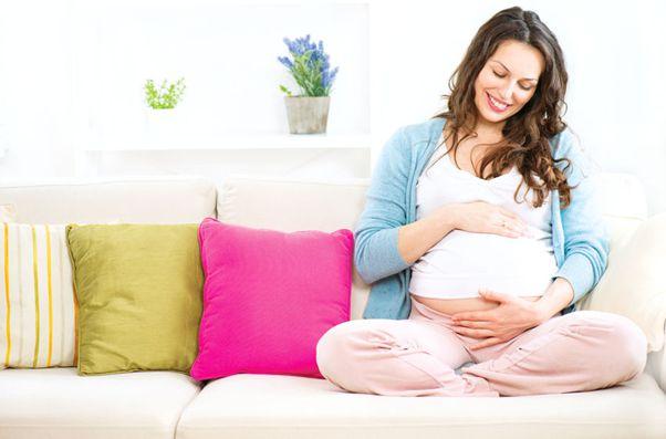 Da li su alergije na pojedine sastojke kozmetickih sredstava za pranje i negu kose u trudnoci cesce